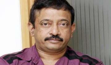ram gopal varma files complaints against bjp...