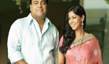 ram kapoor to exit bade achche lagte hain - India...