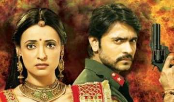 paro rudra sangeet ceremony in rangrasiya - India...