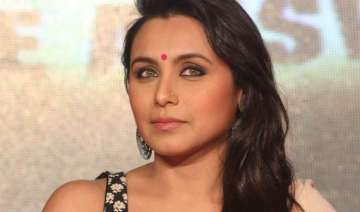 rani mukerji birthday special her top...