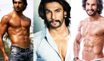 did ranveer singh says no to a wopping rs 30...