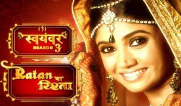 ratan rajput says she can t promise she will...