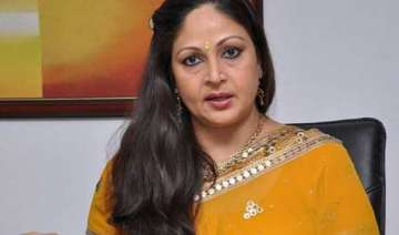 rati agnihotri to team up with son again in...