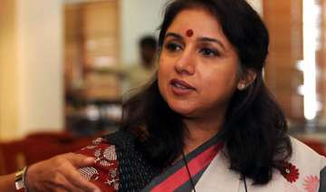revathi returns to bollywood with 2 states -...