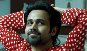 risks have paid off says emraan hashmi - India TV