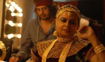 rituparno ghosh s last film to premiere on dd -...
