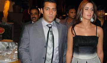rumours about salman don t bother me says katrina...