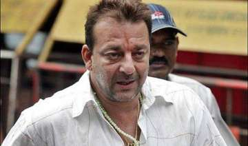 sc rejects plea for cancellation of sanjay dutt s...