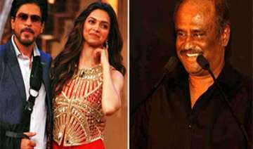 srk deepika team up for special tribute song to...