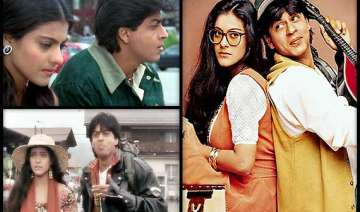 shah rukh khan and kajol to reunite for ddlj...