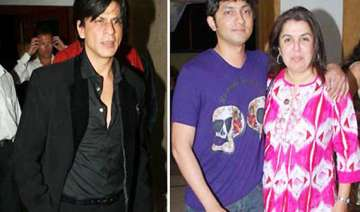 srk dubs allegations of beating kunder a farce -...