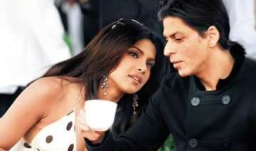 srk rescues priyanka from lech during world cup...