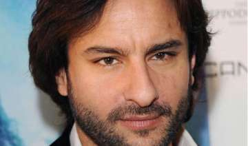 saif ali khan forgives staff for stealing acs...