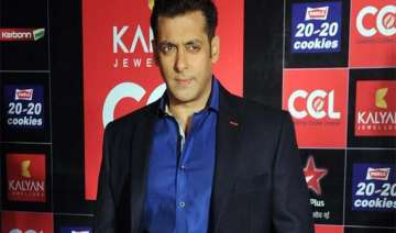 salman khan rash driving case verdict put off to...