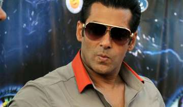 trial in salman khan s hit and run case deferred...