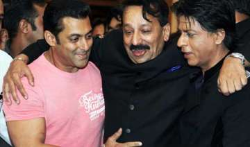 salman shah rukh to battle it out over eid...