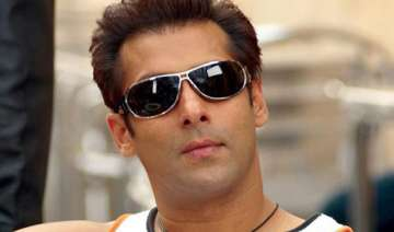 salman khan most searched celeb on mobile - India...