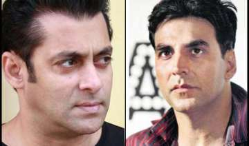 salman akshay spat salman khan walks out of the...