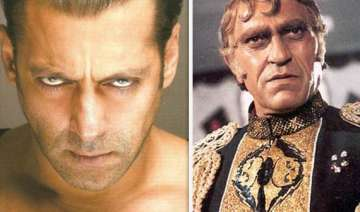 salman may do negative role in mr. india sequel -...