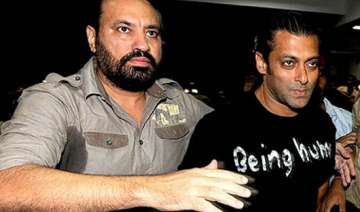 salman refuses rs 7 cr offer dons shera s...