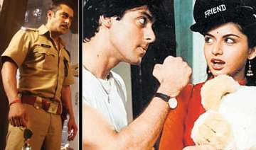 salman tired of action asks barjatya to create...