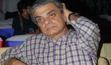 sandip ray to make another feluda film soon -...