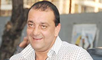 sanjay dutt second lead in luthria s next - India...