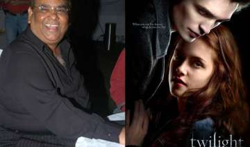 satish kaushik to bring in vampires - India TV
