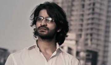 satya 2 delayed due to issues between producer...