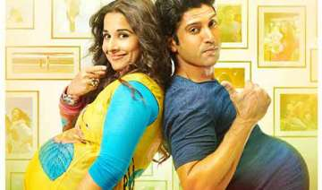 shaadi ke side effects collects rs 30.83 cr in a...