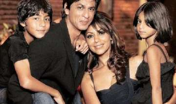shah rukh khan s surrogate baby due in july -...