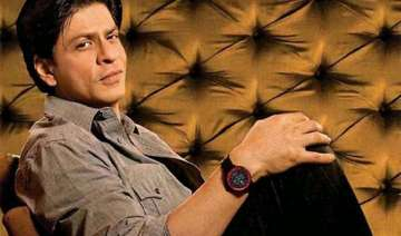 shah rukh khan s first salary was rs 50 - India TV