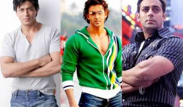 shah rukh salman hrithik up for best actor going...