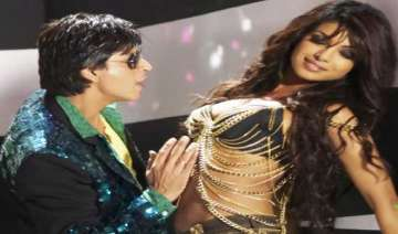 as a teenager i enjoyed playing with girls srk...