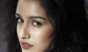 shraddha kapoor to be part of shaukeen remake -...