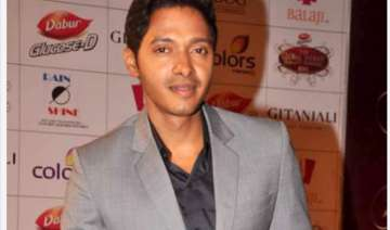 shreyas set do an action movie - India TV