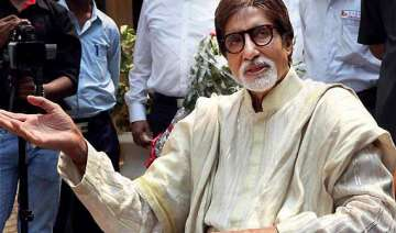 sikh groups contest bachchan s claim of innocence...
