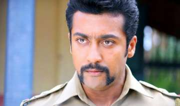 singam 2 passed with u certificate - India TV