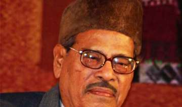 singer manna dey defied norms gave songs...