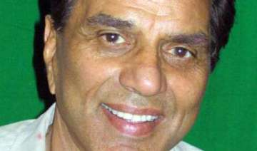 small screen will make me darling d dharmendra -...