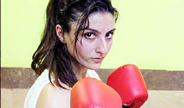 soha beats 20 people in first scene of upcoming...