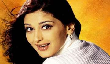 sonali bendre picks her best moments from indian...