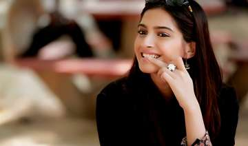 sonam not doing any hollywood project - India TV