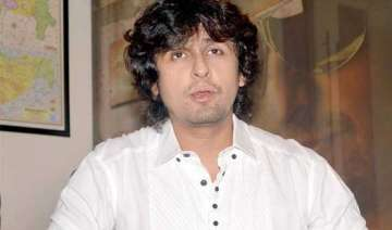 sonu nigam makes his punjabi industry debut -...
