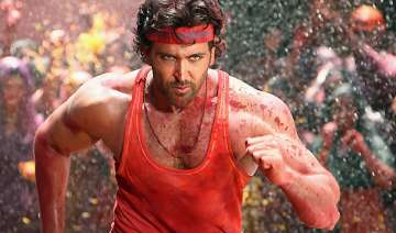 sony music acquires music rights of agneepath -...