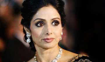 sridevi excited to perform after 20 year gap -...