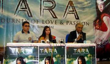 starcast promotes flick tara based on delhi gang...