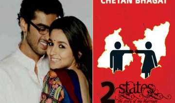 2 states to release on april 18 next year - India...