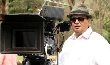 subhash ghai looking for a new item girl - India...