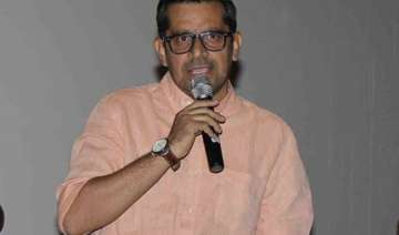 subhash kapoor quietly starts shooting his next -...
